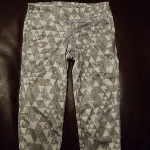 Old navy active  xs girls workout pants